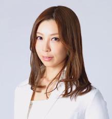 井上佐智子